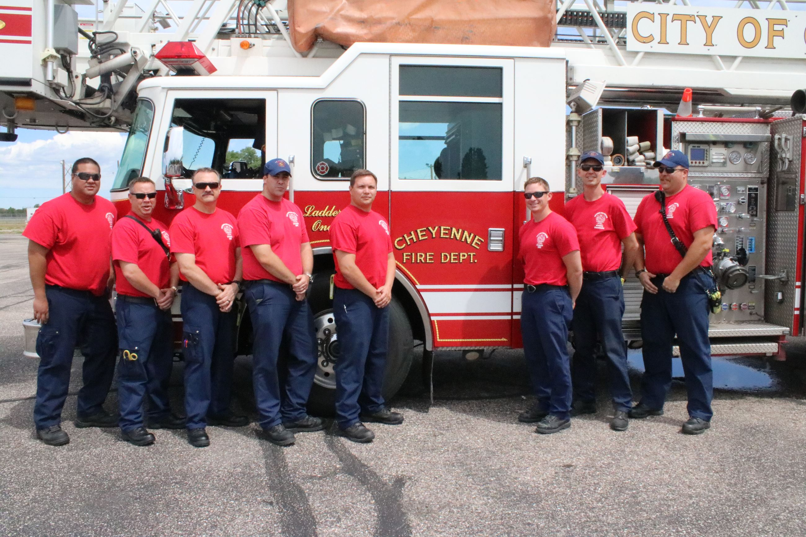 Cheyenne Firefighters.jpg