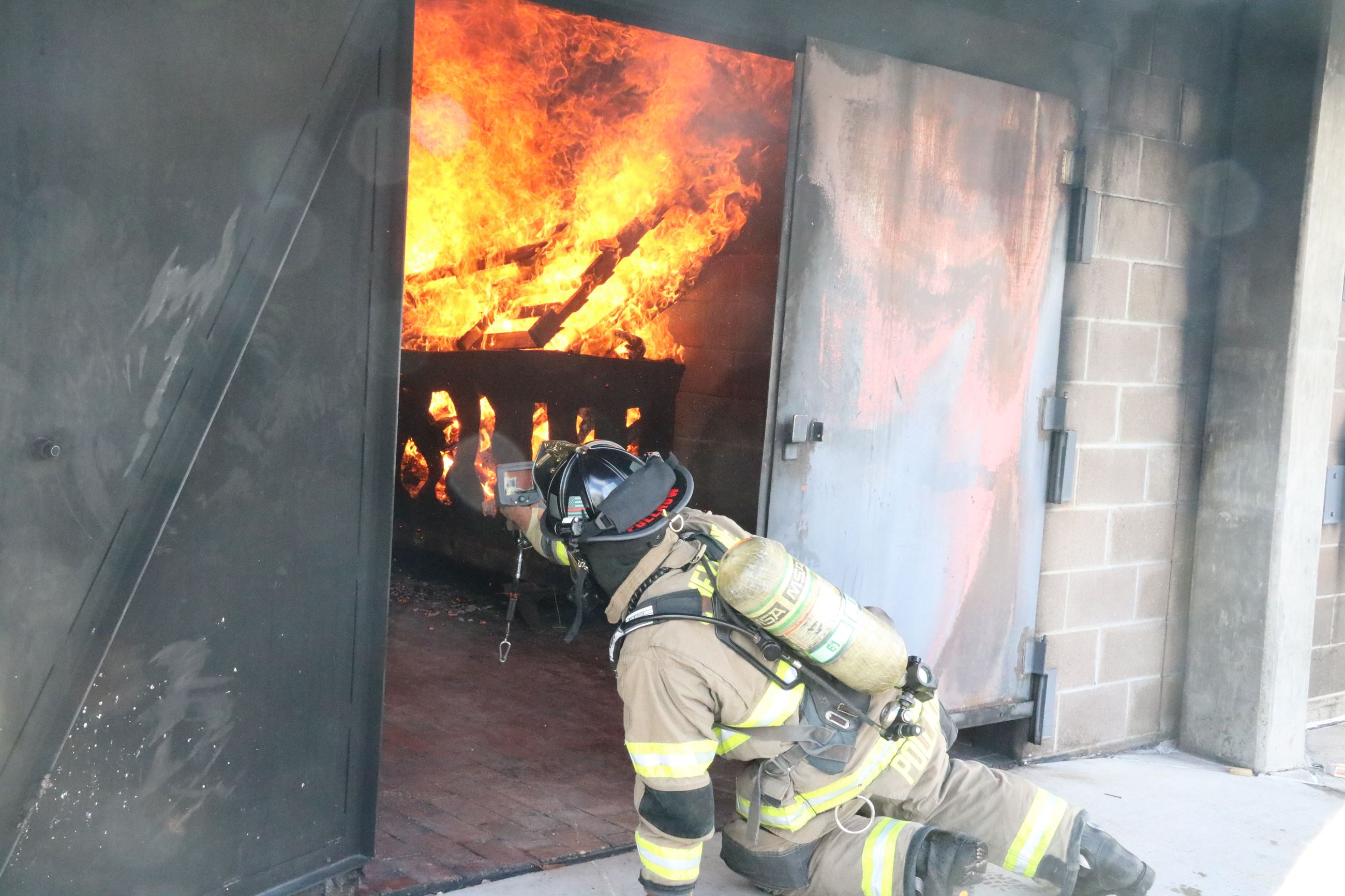 Fire Training.jpg