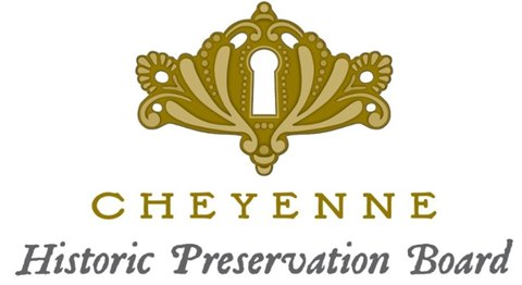 Cheyenne Historic Preservation Board