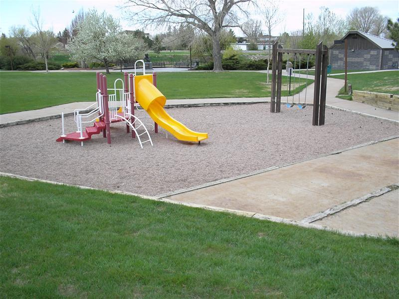 Martin Luther King Park Playground Project.jpg