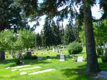 Lakeview Cemetery.jpg